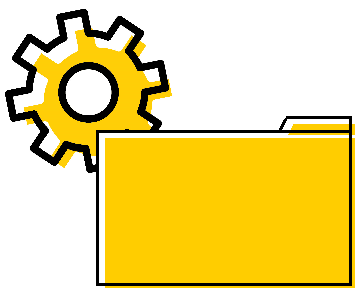 Submit Files for Machine Shop Services