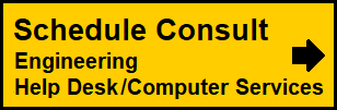 Schedule Consult with Enigneering Help Desk